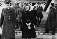 """Sự thật kinh hoàng về """"đời sống tình dục"""" của Hitler"""