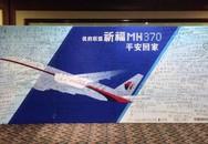 Malaysia: Chắc chắn sẽ tìm thấy MH370