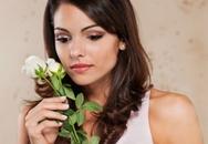 Hôn nhân liệu có trọn vẹn khi chồng học vấn thấp