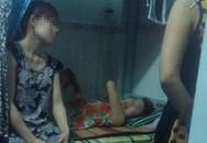 """Xóm """"hiếm muộn"""" giữa Sài Gòn: Nghiệt ngã tìm con"""