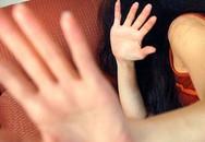 Phụ nữ mang thai 4 tháng bị hãm hại khi đi tìm chồng