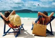 7 điều cần biết khi gặp lừa đảo khi đi du lịch