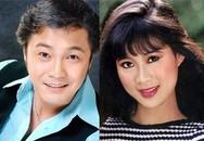 Những bóng hồng đình đám trong đời diễn viên Lý Hùng