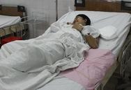 Nữ sinh bị thanh niên bịt mặt đâm thủng âm đạo