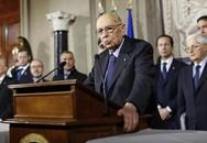 Lời khai chấn động của Tổng thống Italy về mafia những năm 1990