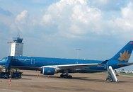 Say rượu, hành khách Nga đánh tiếp viên Vietnam Airlines