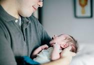 Dằn vặt khi chồng có con với người khác