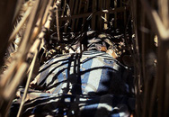 Kinh sợ chứng kiến tục mai táng lộ thiên ở đảo Bali