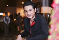 Quách Ngọc Ngoan: 'Tôi tự đâm đơn ly hôn với Lê Phương'