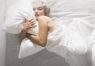 Lợi ích không ngờ từ thói quen ngủ nude