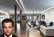 Cơ ngơi 200 tỷ đồng của tài tử Leonardo DiCaprio