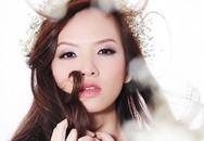 Những quý bà, quý cô nổi tiếng showbiz Việt nhiều lần cưới xin