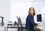 Nguyên tắc khi thay đổi nghề nghiệp