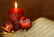 Những ca khúc mừng Giáng sinh có từ bao giờ?