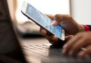 Những tác hại khó lường của điện thoại smartphone