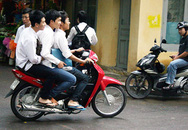 Teen Việt & những căn bệnh xấu xí: Khi học trò thiếu ý thức tự giác
