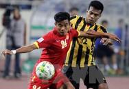 Có hay không dàn xếp tỷ số ở trận Việt Nam - Malaysia?