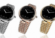 Smartwatch sành điệu dành riêng cho phái đẹp
