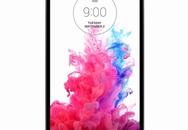 Bộ ba smartphone LG tầm trung hút khách