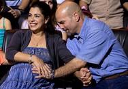 Chồng ở tù chung thân, vợ vẫn mang thai