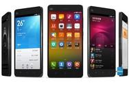 10 smartphone phù hợp nhất với mùa đông