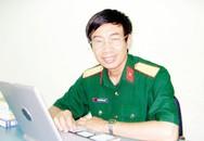 Nhà văn Sương Nguyệt Minh: Không làm nhà văn thì sẽ là... thảm họa!
