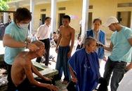 Rối loạn trầm cảm tại Việt Nam đang gia tăng
