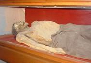 Hé lộ bí ẩn về các xác ướp của mỗi nền văn hóa