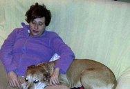 Giải mã bí ẩn nữ y tá Tây Ban Nha bị nhiễm Ebola