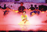 Quán quân Giọng hát Việt nhí không ước mơ trở thành ca sĩ