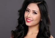 Nguyễn Thị Loan lọt top 20 Người đẹp nhân ái tại Miss World