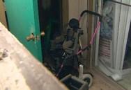 Mẹ giấu xác con gái 9 tuổi trong tủ lạnh suốt 6 tháng