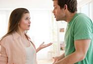 Đừng lo mẹ ạ, chỉ là ly hôn thôi mà!