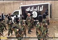 Ớn lạnh trường đào tạo chiến binh nhí của IS