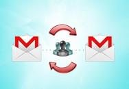 10 tuyệt chiêu sử dụng Gmail có thể bạn chưa biết