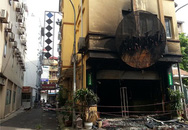 Những tai nạn chết người kinh hoàng ở quán karaoke