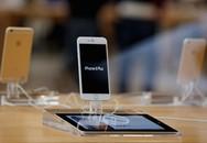 Nga lạm phát, người Việt đổ xô mua iPhone, máy ảnh giá hời