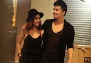 Bạn gái cũ Trấn Thành bất ngờ hẹn hò thân mật cùng Nathan Lee