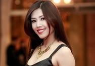 Nguyễn Thị Loan chưa được cấp phép thi Hoa hậu Thế giới