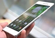 5 smartphone hấp dẫn lên kệ trong tháng 12