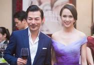 Trần Bảo Sơn nude 100% trong cảnh nóng với Ngọc Anh
