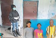 Nữ y tá làm nên điều kỳ diệu trong cuộc chiến chống Ebola