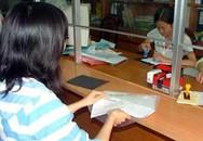Thủ tục đăng ký khai sinh cho con ngoài giá thú