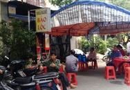 Nữ đại gia chết bí ẩn ở Sài Gòn