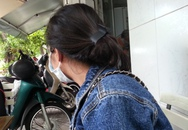 Một đại gia nổi tiếng Đà Nẵng bị tố hiếp dâm gái trẻ