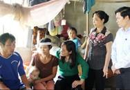 """Đi tìm sự thật về học sinh """"chết vì đói"""" ở Hà Tĩnh"""