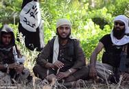 Bật mí thông tin về bộ máy cai trị của Nhà nước Hồi giáo IS