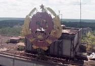 Cận cảnh thành phố chết sau thảm họa Chernobyl