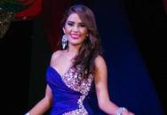 Hoa hậu Honduras mất tích trước ngày thi Hoa hậu Thế giới