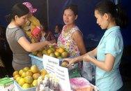 Cam Vinh: Chưa chính vụ, Hà Nội đã loạn hàng giả
